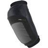 POC Joint VPD System Elbow Guard uranium black